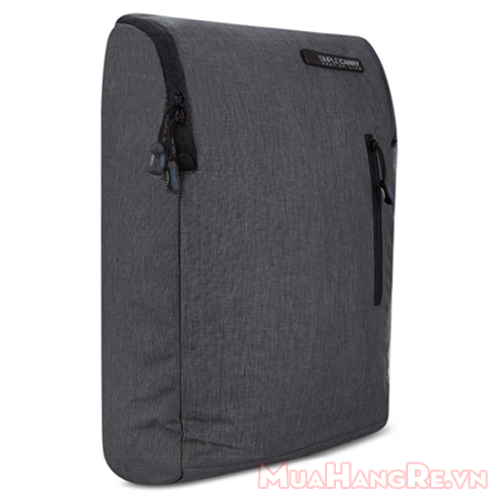 Balo-simplecarry-k3-d-grey-2