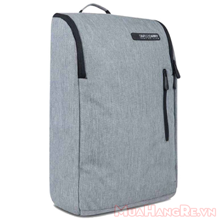 Balo-simplecarry-k3-grey-2