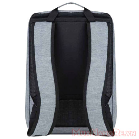 Balo-simplecarry-k3-grey-3