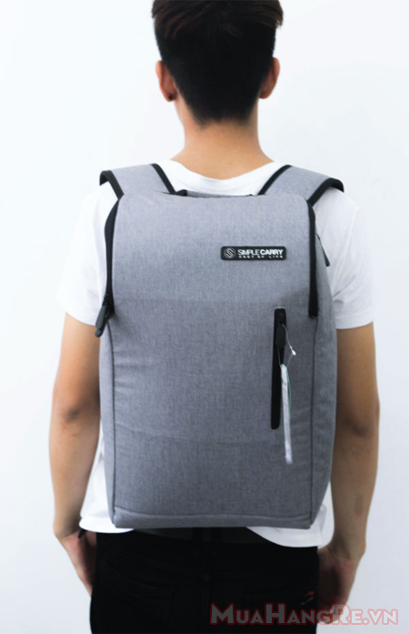 Balo-simplecarry-k3-grey-5
