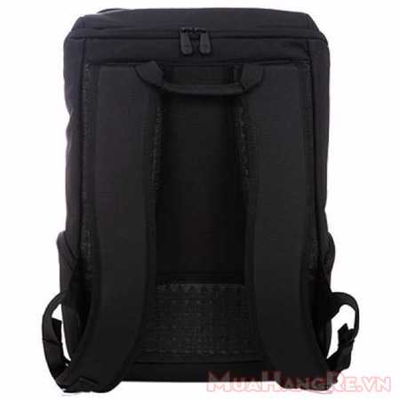 Balo-simplecarry-k5-black-3