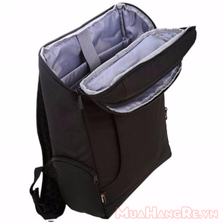 Balo-simplecarry-k5-black-4