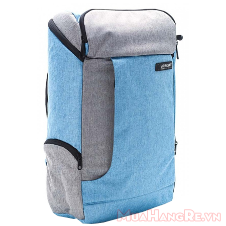 Balo-simplecarry-k5-blue-grey-1