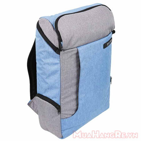 Balo-simplecarry-k5-blue-grey-2