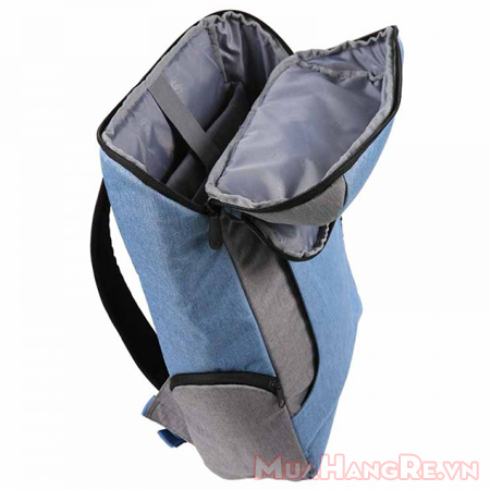 Balo-simplecarry-k5-blue-grey-4