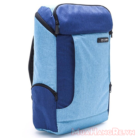 Balo-simplecarry-k5-blue-navy-1