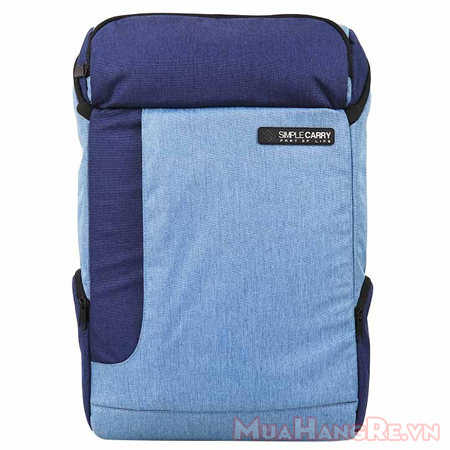 Balo-simplecarry-k5-blue-navy-2