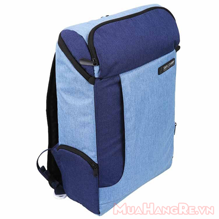 Balo-simplecarry-k5-blue-navy-3