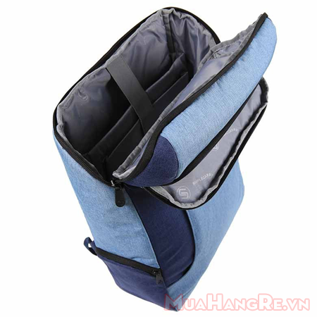 Balo-simplecarry-k5-blue-navy-4