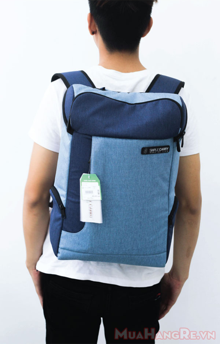 Balo-simplecarry-k5-blue-navy-6