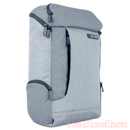 Balo-simplecarry-k5-grey-1