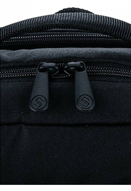 Balo-simplecarry-m-city-black-5