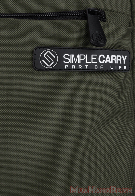 Balo-simplecarry-m-city-khaki-7
