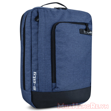 Balo-simplecarry-m-city-navy-1