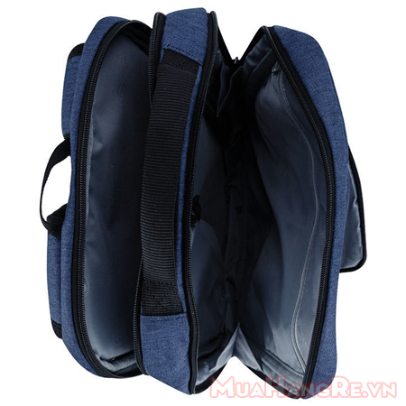 Balo-simplecarry-m-city-navy-4
