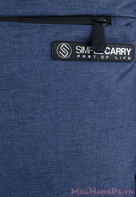 Balo-simplecarry-m-city-navy-7