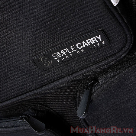 Balo-simplecarry-r-city-4