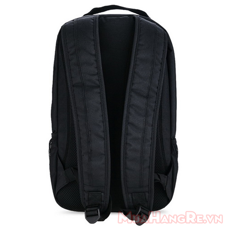 Balo-simplecarry-v1-black-3