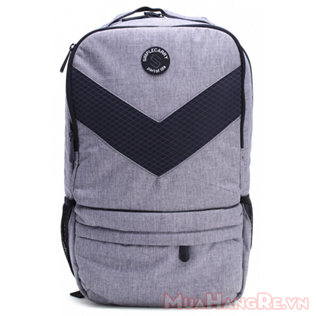 Balo-simplecarry-v1-grey-2