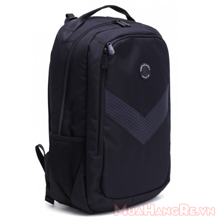 Balo-simplecarry-v3-black-1