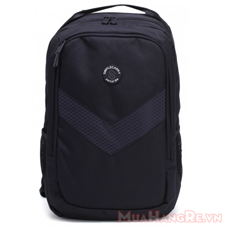 Balo-simplecarry-v3-black-2