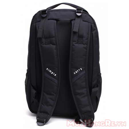 Balo-simplecarry-v3-black-3