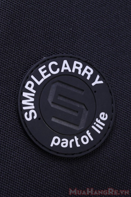 Balo-simplecarry-v3-black-4