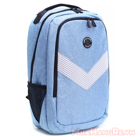 Balo-simplecarry-v3-blue-2