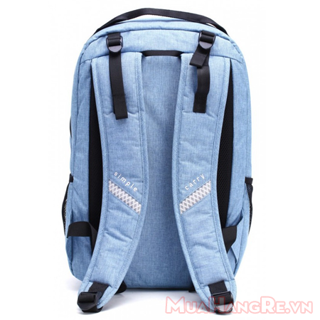 Balo-simplecarry-v3-blue-3