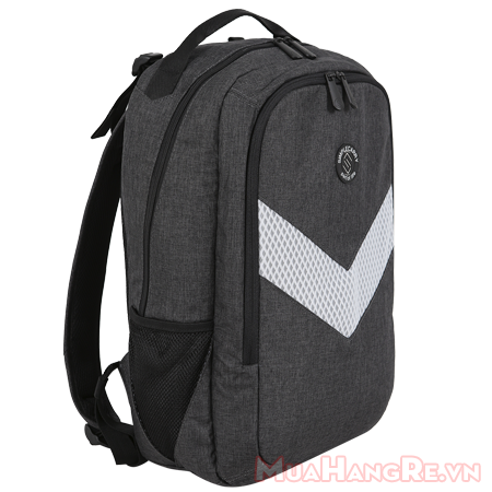 Balo-simplecarry-v3-grey-2