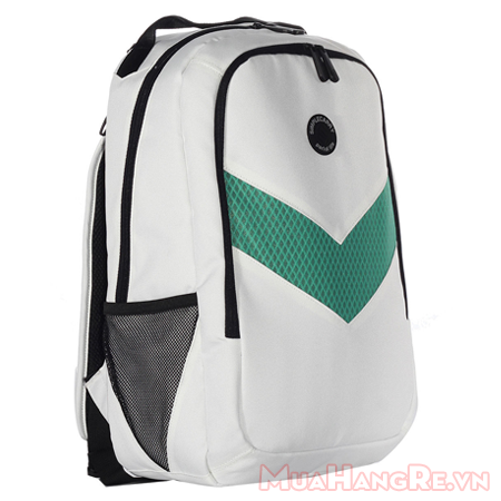 Balo-simplecarry-v3-white-2
