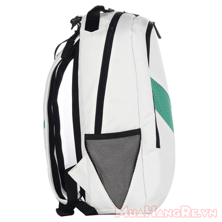Balo-simplecarry-v3-white-3