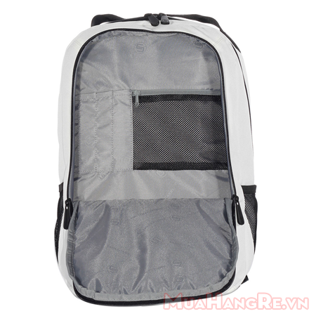 Balo-simplecarry-v3-white-5