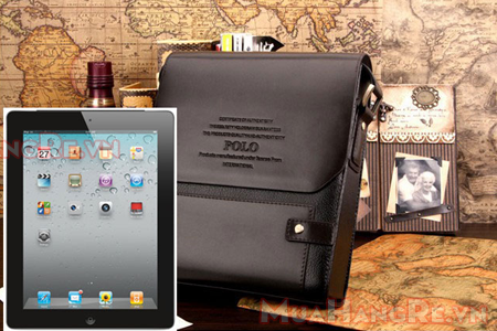Tui-ipad-polo-39501-black-6