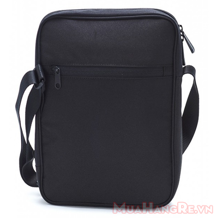 Tui-simplecarry-LC-Ipad-black-3