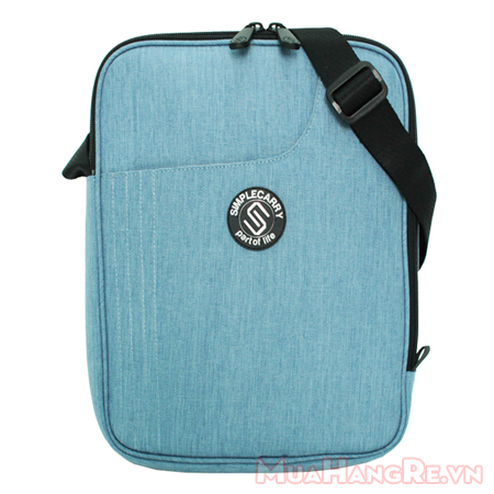 Tui-simplecarry-LC-Ipad-blue-1