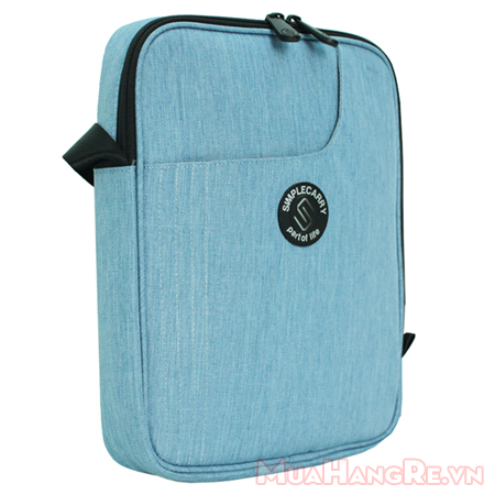 Tui-simplecarry-LC-Ipad-blue-2