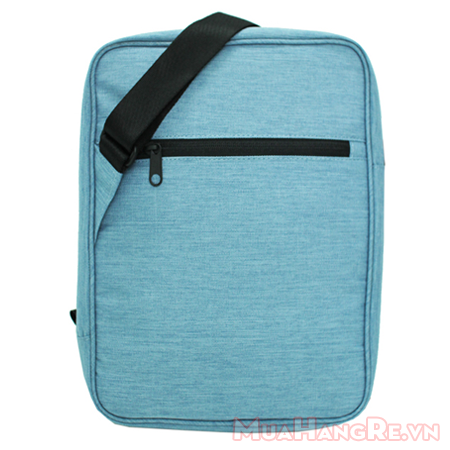 Tui-simplecarry-LC-Ipad-blue-3