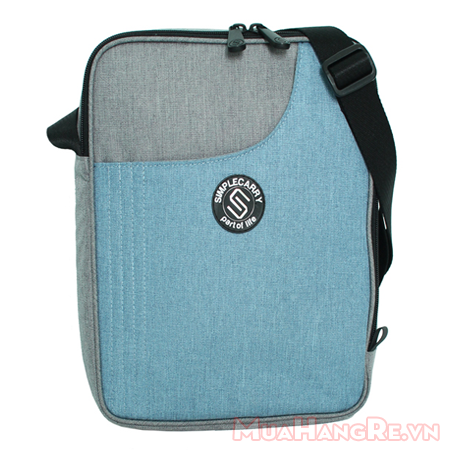 Tui-simplecarry-LC-Ipad-blue-grey-1