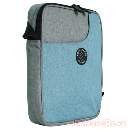 Tui-simplecarry-LC-Ipad-blue-grey-2