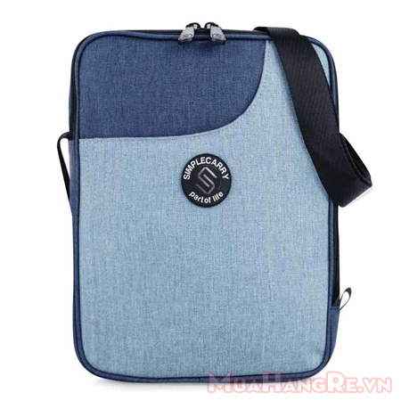 Tui-simplecarry-LC-Ipad-blue-navy-1