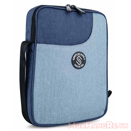 Tui-simplecarry-LC-Ipad-blue-navy-2