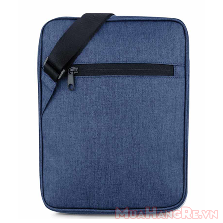 Tui-simplecarry-LC-Ipad-blue-navy-3