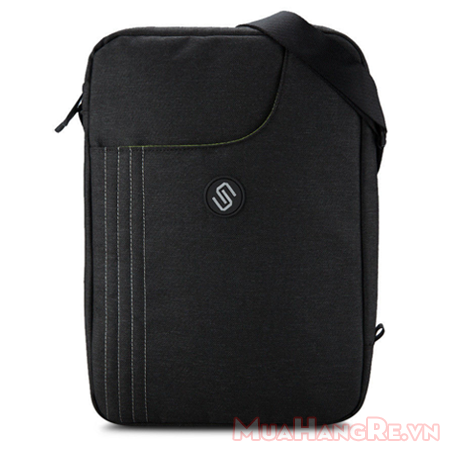 Tui-simplecarry-java-black-1
