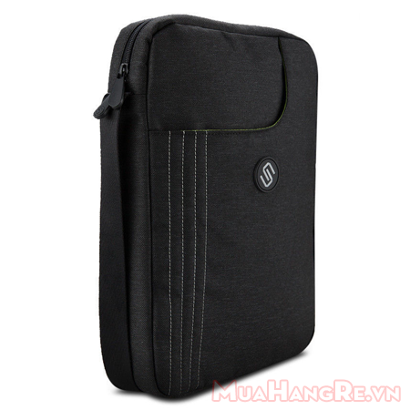 Tui-simplecarry-java-black-2