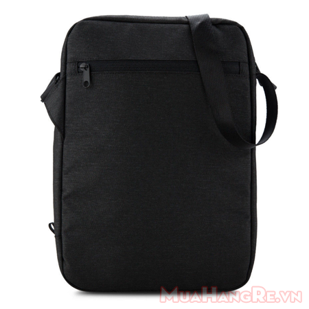 Tui-simplecarry-java-black-3