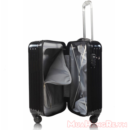 Vali-keo-simplecarry-sirolley-black-5