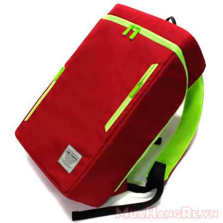Balo-The-Toppu-TP-158-red-1