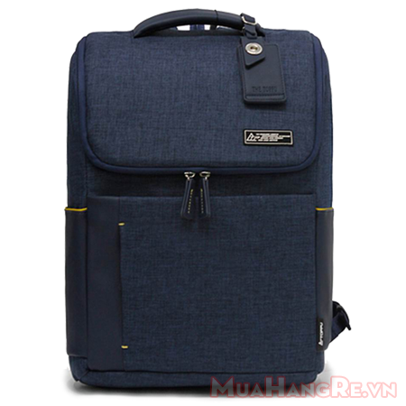 Balo-The-Toppu-TP-488-navy-1
