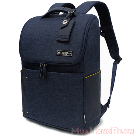 Balo-The-Toppu-TP-488-navy-2